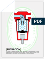 FORMAS DE FILTRACION.pdf