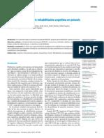 REHACOP programa de rhb cog en psicosis.pdf