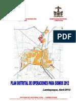 PLANSISMOS2012A.pdf