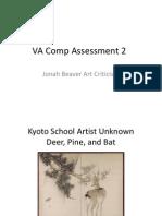 kyotoschool ppt 3