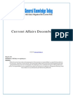 Current Affairs December 2013 5386d11413bf9