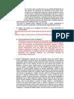 Atividade Multipla PROCESSO PENAL I.docx