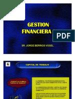 2-Gestion Financiera 6