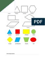 matematica figuras planas.docx