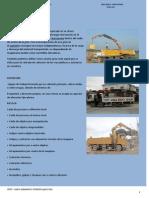 CAMION GRUA.docx