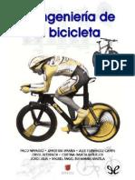 La Ingenieria de La Bicicleta