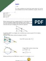 (CN) Triângulo Retângulo