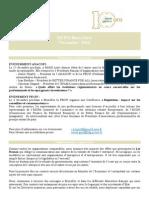 NEWS HS Nov 2014.pdf