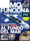 Revista Como Funciona - Noviembre 2014