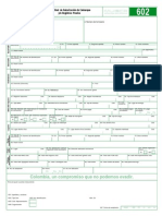 Solicitud Autorización Embarque Registros Previos 602-7-0