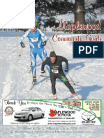 2014-15 Maplewood Community Guide