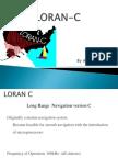 LORAN-C