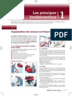 BSP 200.2 01 Principes fondamentaux.pdf