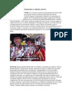 El Señor de Huanca.docx