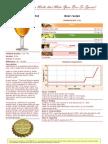 BeerRecipe-37.pdf