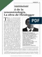 46643067-Heidegger+Fenomenologia+R+Rodriguez