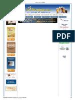 Glosario de la cerveza.pdf