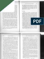 Letteratura persiana001