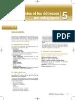 BSP 200.2 05 Troubles et détresses neurologiques.pdf