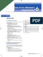 BSP 200.2 06 Troubles et détresses respiratoires.pdf