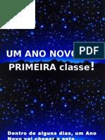 um_ano_novo_de_primeira_classe