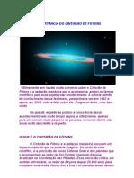 A IMPORTÂNCIA DO CINTURÃO DE FÓTONS