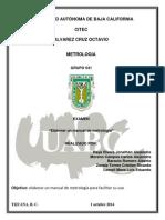 metrologia examen.docx