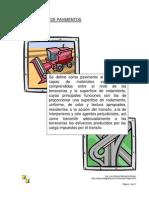 Generalidades pavimentos.pdf