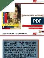 taller2008 educacion inicial bolivariana[1]