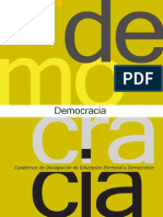 Democracia-1.pdf