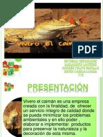 PORTFOLIO DE SERVICIOS.pptx