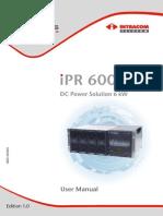 IPR6000W_en_01