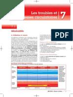 BSP 200.2 07 Troubles et détresses circulatoires.pdf