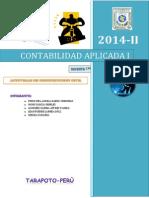SECTOR CONSTRUCCIÓN CIVIL modif.docx
