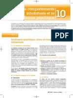 BSP 200.2 10 Comportements inhabituels et souffrance psychique.pdf