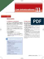 BSP 200.2 11 Les intoxications.pdf