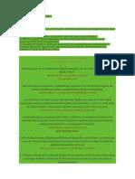 El Saber Didáctico Cap i y II Resumen