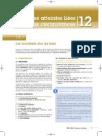 BSP 200.2 12 Atteintes liées aux circonstances.pdf