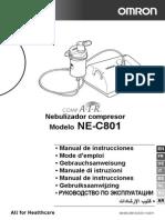 Manual Tecnico Im Ne c801s e 03-11-2011_es