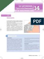 GRATUIT 200.2 TÉLÉCHARGER BSP PDF