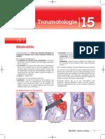 BSP 200.2 15 Traumatologie.pdf