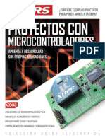 ISSUU+Proyectos+con+Microcontroladores