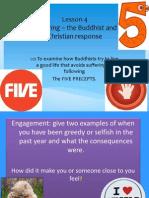 4 pp lesson 4