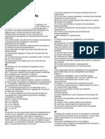 06 - DIVERSOS - ADMINISTRADOR JÚNIOR.docx
