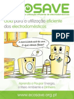 Guia_boa utilizaçao electrodomesticos.pdf