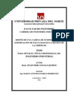 ADMI_TESIS_BUENO.pdf