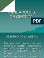 INDICADORES DE GESTIÓN.ppt