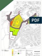 Development Zones (Revised)