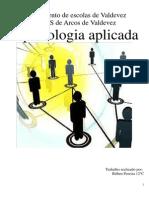 Psicologia Aplicada Tb Final