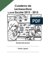Cuaderno de Lectoescritura_2012.pdf